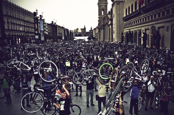 PedaleaHISTORIA26092014_EFFECTS1